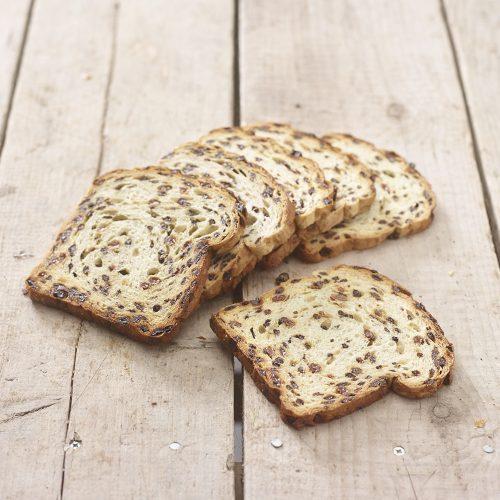 brood 5