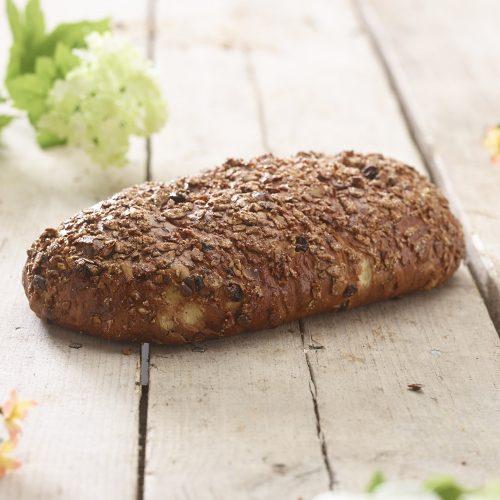 brood 7